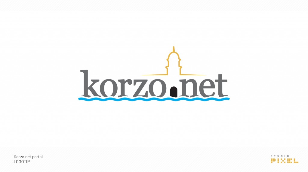 korzonet1