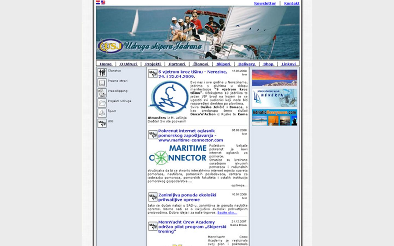 besplatno kanadski dating web stranice na mreži