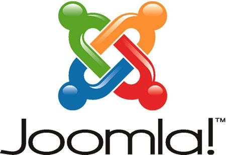 Joomla – sustav za upravljanje sadržajem