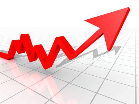 Internetom će se u 2010. koristiti 12 % više tvrtki