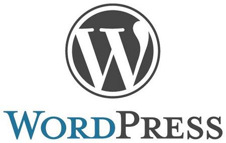 WordPress – sustav za upravljanje sadržajem