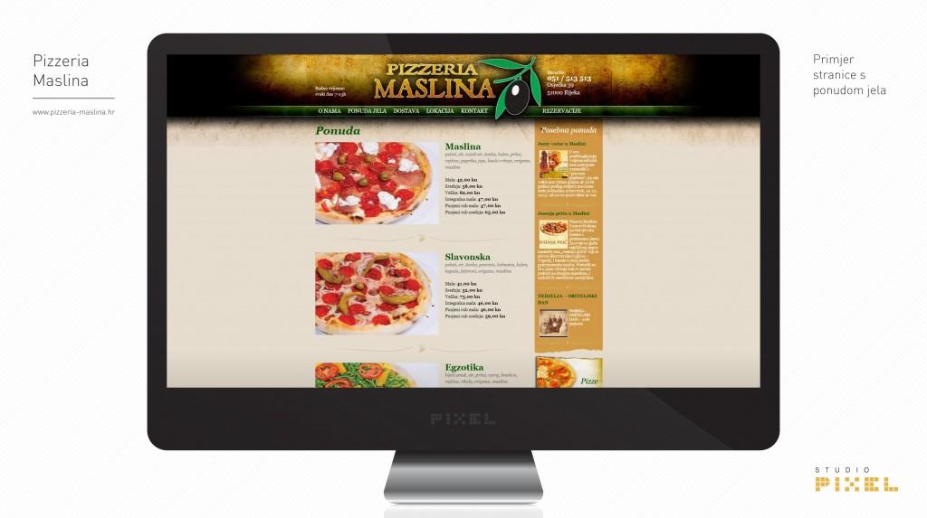 pizzeria_maslina2