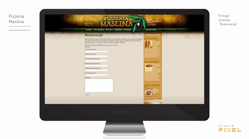 pizzeria_maslina3