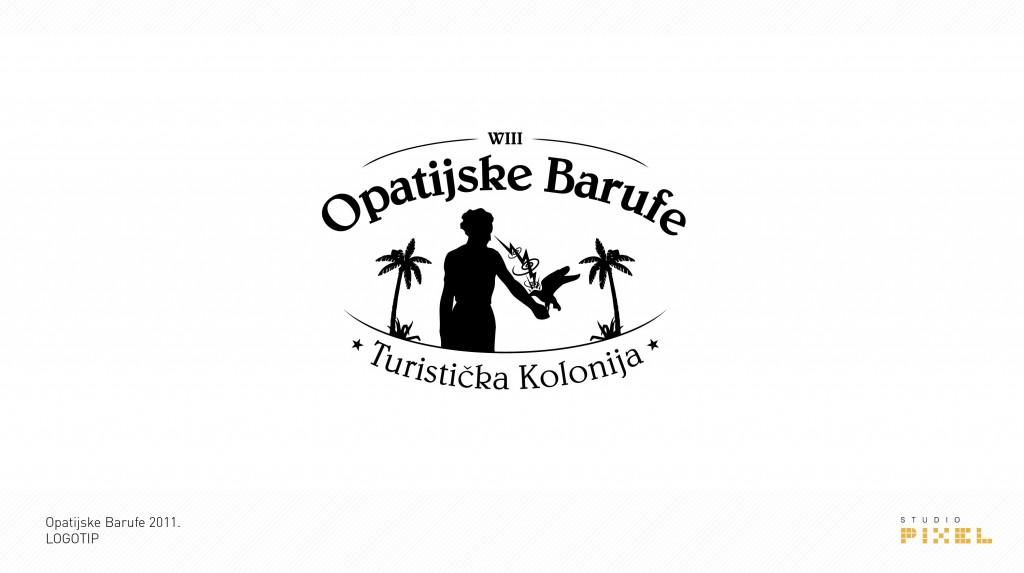 opatijske_barufe_20111