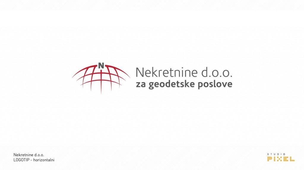 nekretnine_doo2