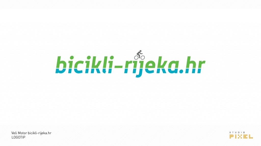 bicikli_rijeka1