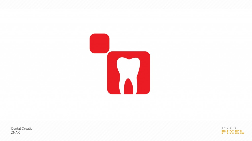 dental_croatial1