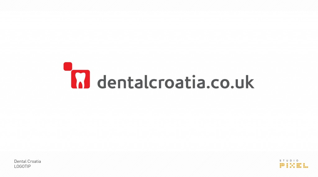 dental_croatial2
