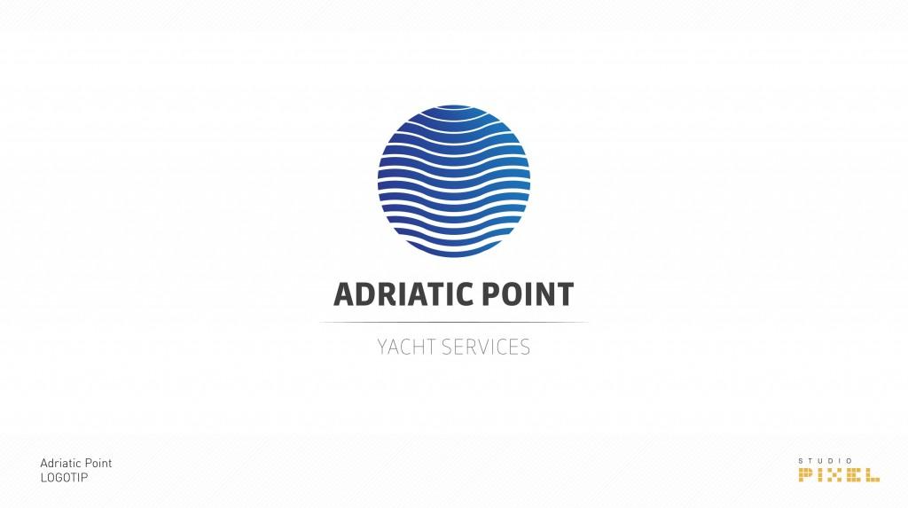 adriatic_point2