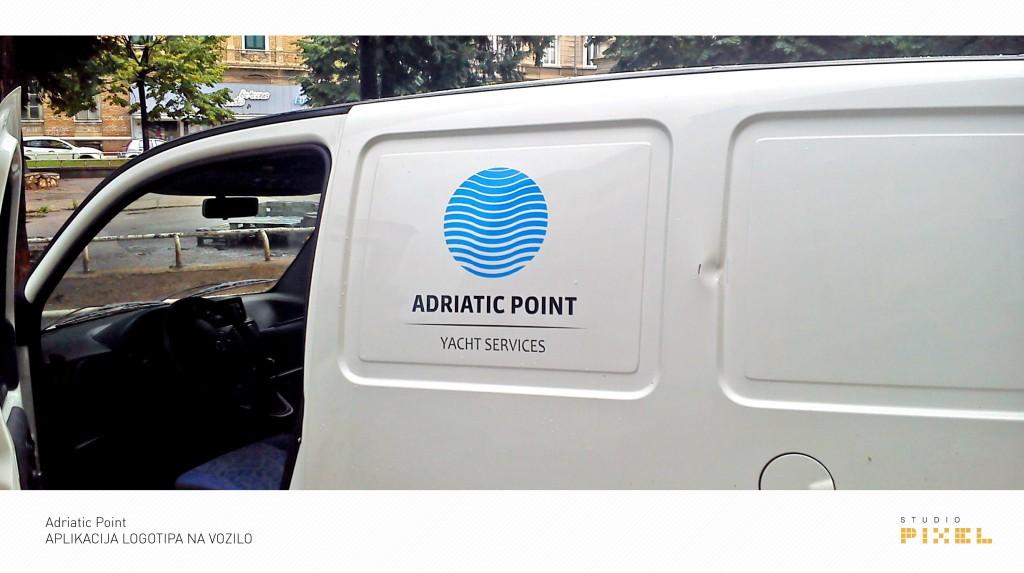 adriatic_point3