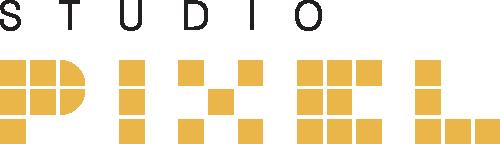 Izrada web stranica Rijeka i Internet marketing - Studio Pixel