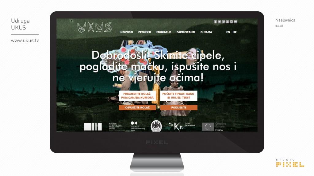 facebook_ukus1