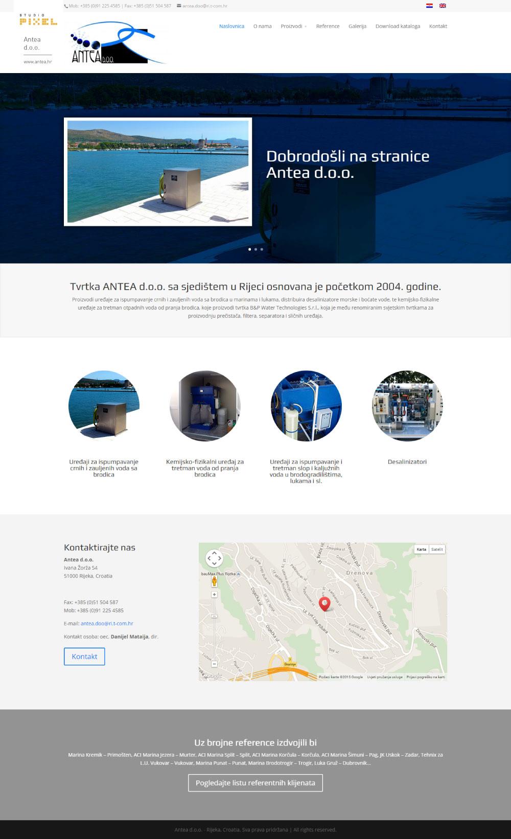facebook_web_antea6