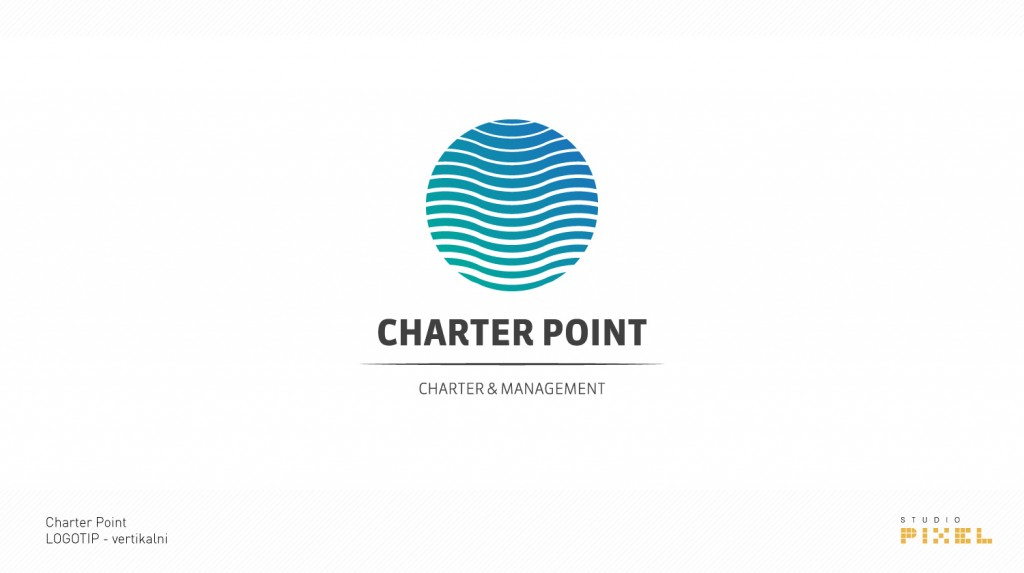 facebook_web_charterpoint2
