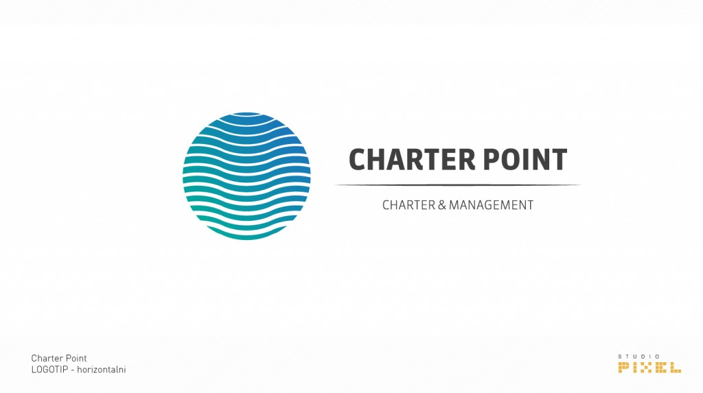 facebook_web_charterpoint3