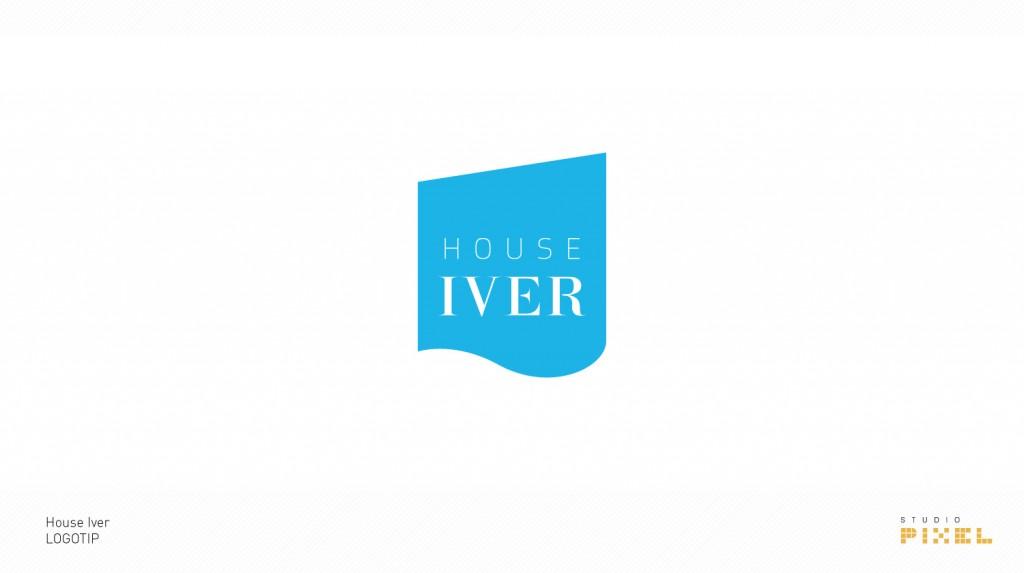 facebook_web_iver1