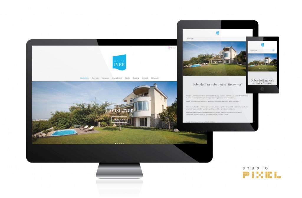 responsive-presentation_houseiver