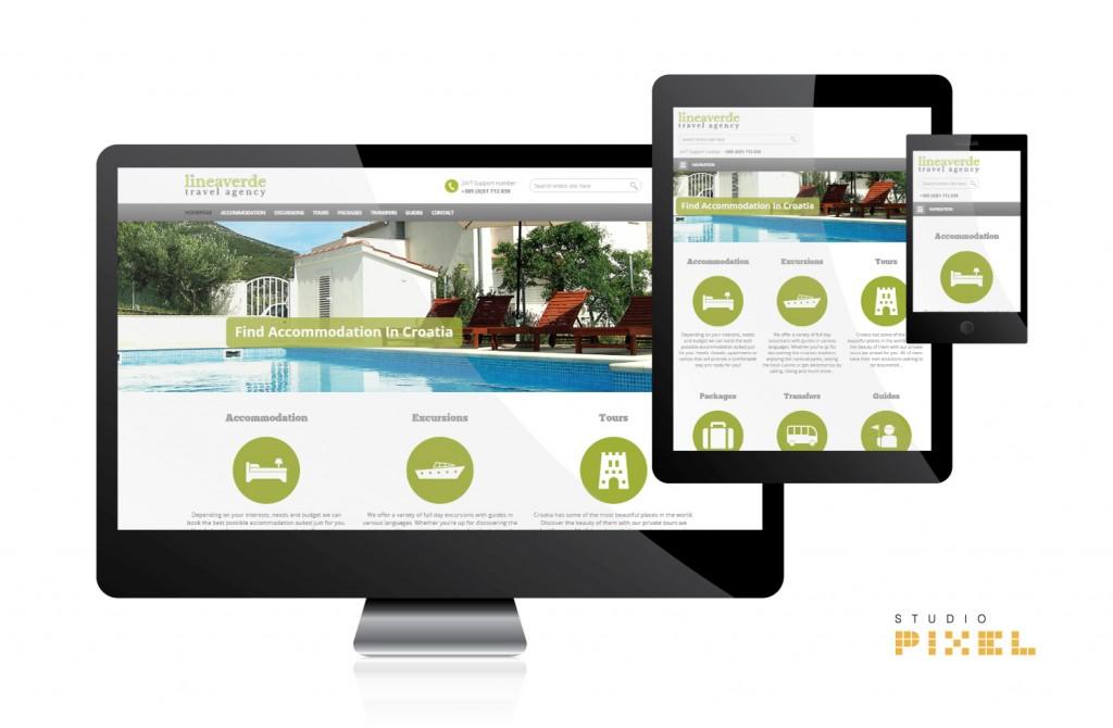 responsive-presentation_lineaverde