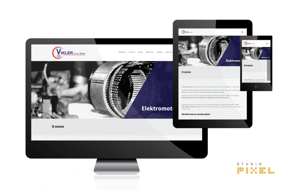 responsive-presentation_vikler