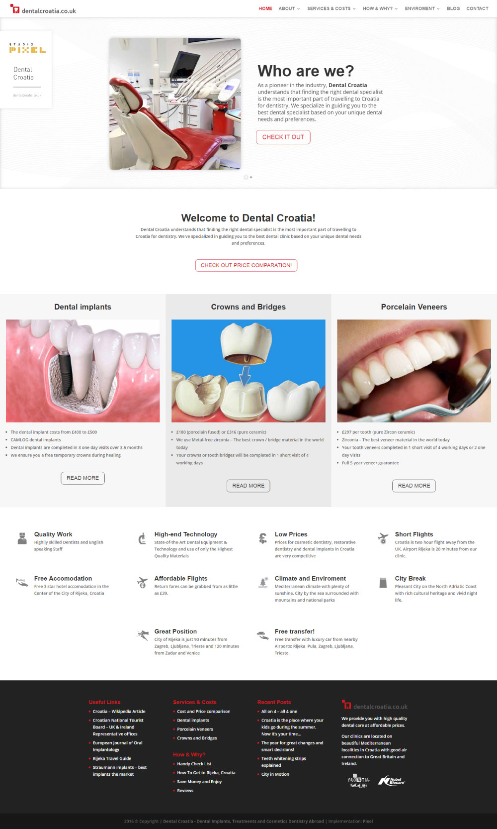 wholepage_dentalcroatia2016