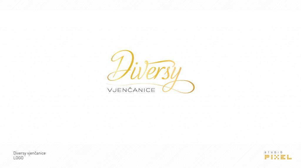 facebook_web_diversy0
