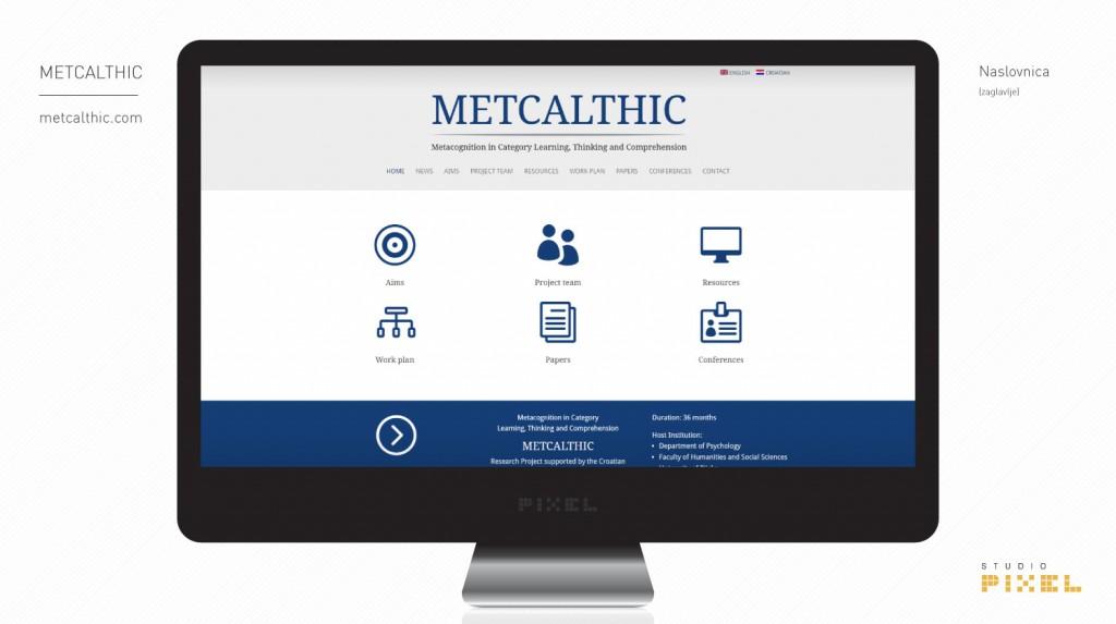 facebook_web_metcalthic1