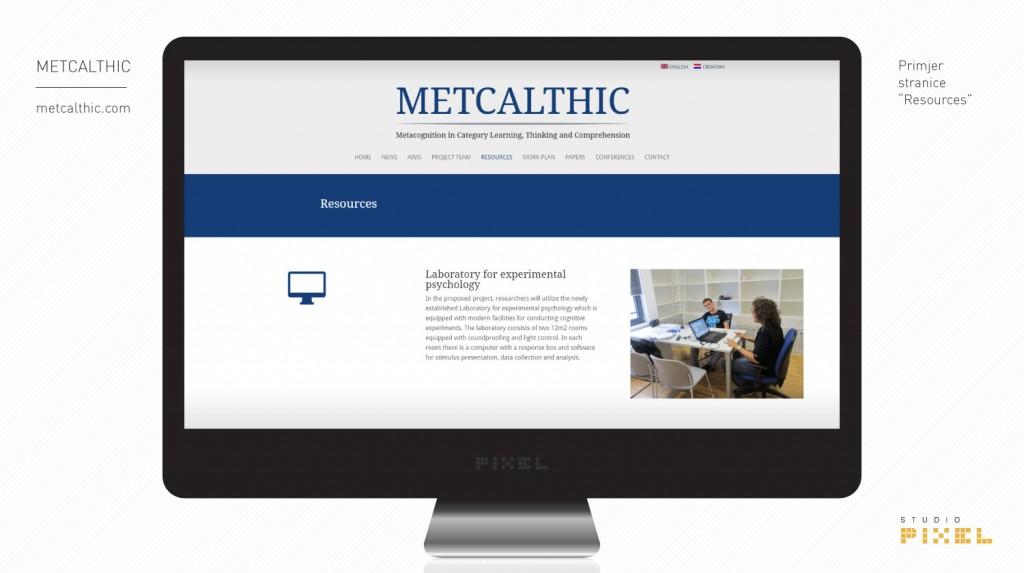 facebook_web_metcalthic4