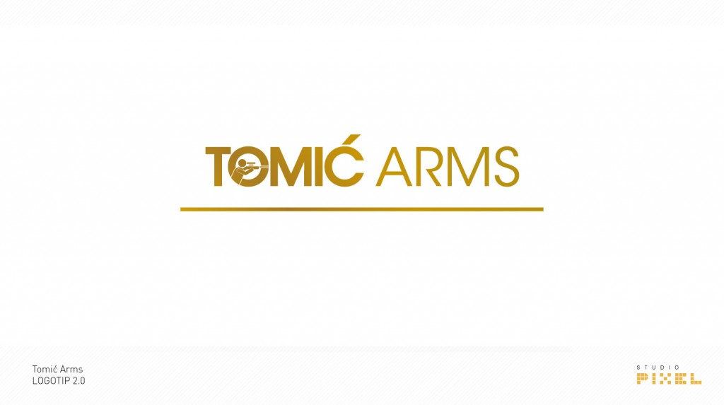 facebook_web_tomicarms_2015_0