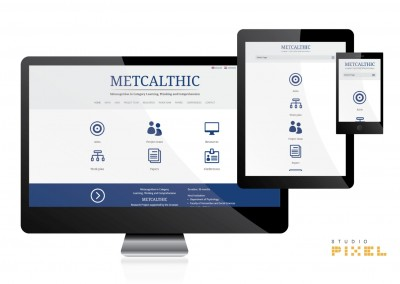 METCALTHIC
